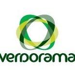 Verdorama