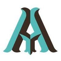 Sindicato de Artesanos de Asturias