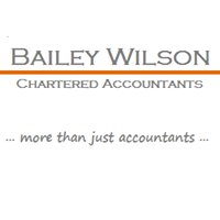 Bailey Wilson Chartered Accountants