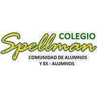 Comunidad de Alumnos y Ex-Alumnos Colegio Spellman