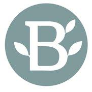 Herboristería Bionature