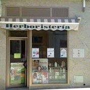Herboristeria Manantial De Salud.com