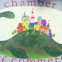 Moriah Chamber of Commerce