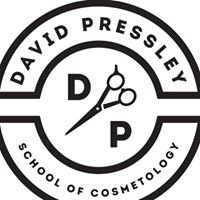 David Pressley School of Cosmetology (Official Page)