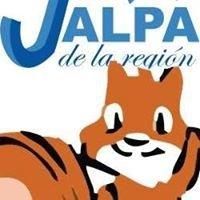 Mueblerías Jalpa