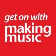 Making Music - Scotland