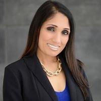 Dr. Aliya Kabani, Naturopathic Doctor