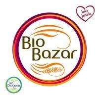 Biobazar & Biodrogerie