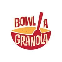 Bowl-a-Granola