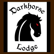 Darkhorse Lodge