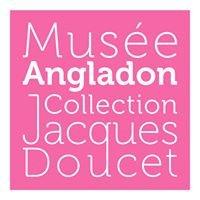 musee Angladon