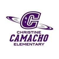 Christine Camacho Elementary PTA