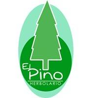 Herbolario El Pino