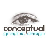 Conceptual Graphic Design