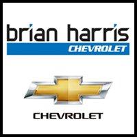 Brian Harris Chevrolet Baton Rouge, La