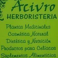 Acivro Herboristeria