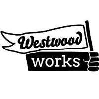 Westwood Works