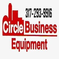 Circle Business Equipment