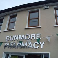 Dunmore Pharmacy