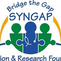 Bridge The Gap  Syngap Education & Research Foundation 501c3