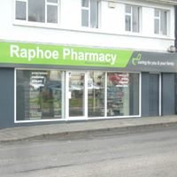 Raphoe Pharmacy