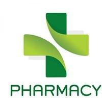 St Simon Pharmacy