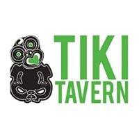 Tikipunga Tavern