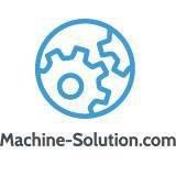 Machine-Solution.com