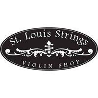 St. Louis Strings