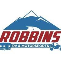 Robbins RV & Motorsports Center