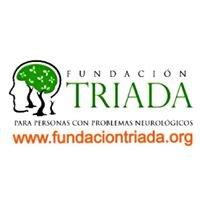 Fundación Triada