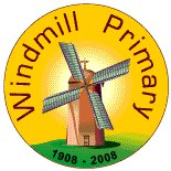 Windmill Primary School