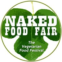 Naked Food Fair