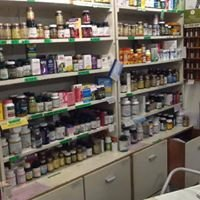 Mold health stores