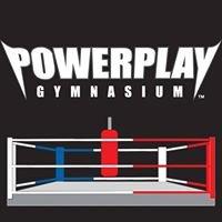 Powerplay Gym