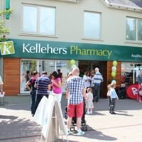 Kellehers Pharmacy