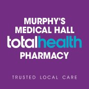Murphy's Total Health Medical Hall
