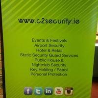 C2 Security