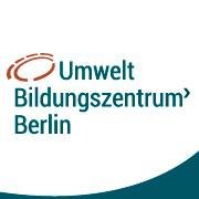 Umwelt-Bildungszentrum Berlin