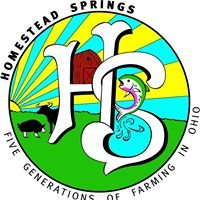 Homestead Springs