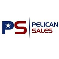 Pelican Sales, Inc.