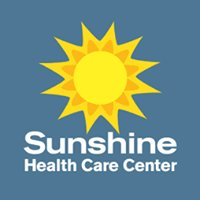 Sunshine Health Care Center