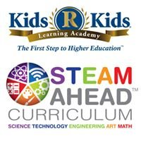 Kids 'R' Kids Learning Academy on Johns Creek Parkway