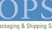 Complete Packaging & Shipping Supplies, Inc.