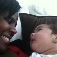 Dial A Doula Life Management Consultancy