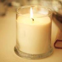 SantiagoMiami - Soy Candles