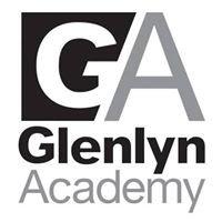Glenlyn Academy