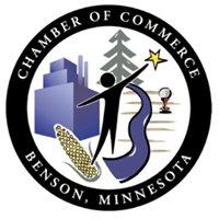 Benson Area Chamber of Commerce