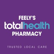 Feely's totalhealth Pharmacy