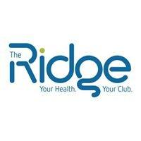 The Ridge Health Club